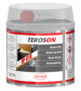 TEROSON UP 610 Polyester Body Filler 341g